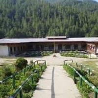 Bumthang Cultural Trek Tour