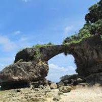 Andaman Voyage Tour