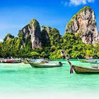 travel Andaman Tour
