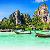 travel Andaman Tour