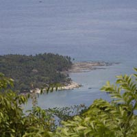 2 Nights 3 Days- Weekend at Port Blair Tour