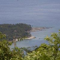 2 Nights 3 Days- Weekend at Port Blair Tour