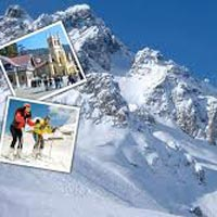 Manali Land Package (2 Star/3 Star/ 4 Star)