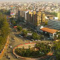 Bihar A Buddhist heritage Break Tour