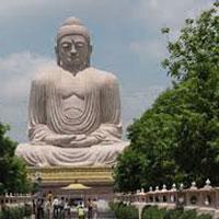 Bihar Archaelogical Trip Tour