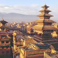 Pokhara Tour Package (5 Nights / 6 Days)