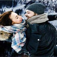 Delhi - Manali - Delhi 03 Night`s/ 04 Day`s Tour By Volvo Honeymoon package
