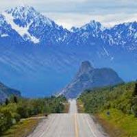 Shimla Kinnaur Spiti Manali - Motorbike Tour