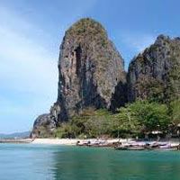Andaman 3Nights / 4Days. Tour