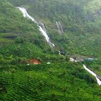 Kerala 5Nights / 6Days. Tour
