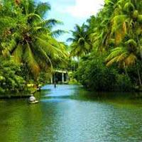 Kerala 3Nights / 4Days. Tour
