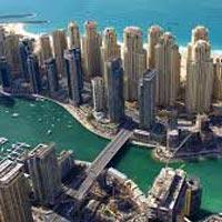 Dubai 6 Nights / 7 Days Tour