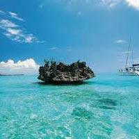 Mauritius 6Nights / 7Days Tour