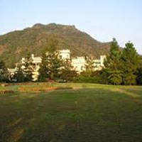 Ananda in Himalayas Tour Package