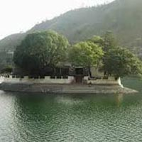 Nainital Tour Package 2 Days