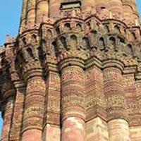 Mathura - Vrindavan Tour