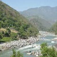 Kullu - 6 D / 5 N Package
