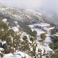 Uttarakhand Tour - 3