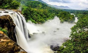 Best Kerala Experience Tour