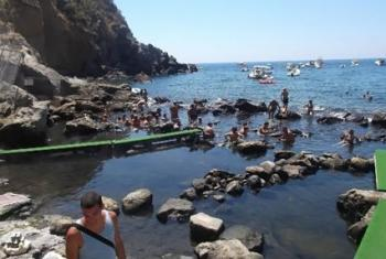Captivating Ischia Island Tour