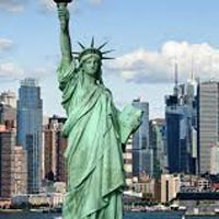 American So journey Tour