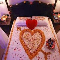 Dharamshala Honeymoon Package ( 04 Nights / 05 Days )