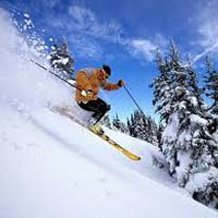 Best of Shimla Manali by Car Ex Delhi (5 Nights / 6 Days ) Tour