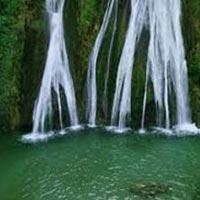 Uttarakhand Tours 3 Nights / 4 Days