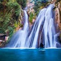 Uttarakhand Tours 2 Nights / 3 Days