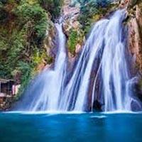 Uttarakhand Tours 2 Nights / 3 Days