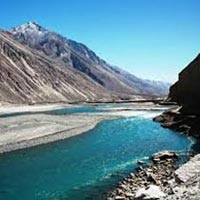 Gorgeous Ladakh Tour
