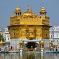 Himachal Pradesh with Amritsar Tour