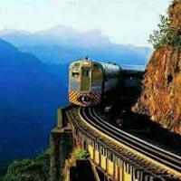 Exotic Himachal with Mata Vaishno Devi Tour Package, Dalhousie