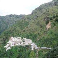 Mata Vaishno Devi Yatra Package ( 1N/2D )