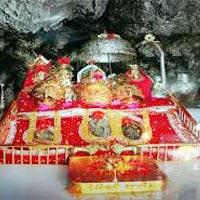Vaishno Devi Tours