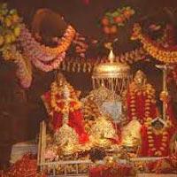 Vaishno Devi Packages