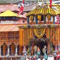 Badrinath Kedarnath Yatra Tour