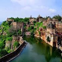 Jaipur to Udaipur Tour