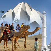 Cultural Rajasthan Tour