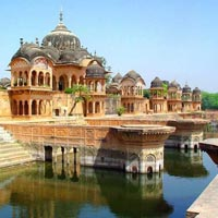 Delhi in One Day Tour