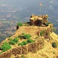 Magical Mahabaleshwar Tour