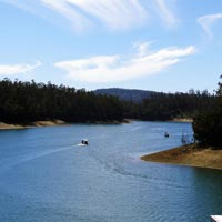 Ooty Tour Package from Bangalore