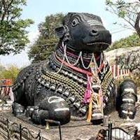 Bangalore Mysore Tour Package