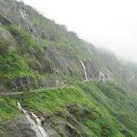 Bangalore Coorg Tour Package