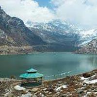 The Himalayan Week Tour