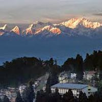 Package Twin Temptation – Dooar + hill Tour Package, Kalimpong