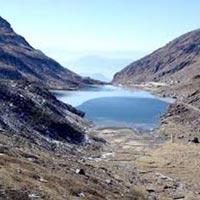Comprehensive Darjeeling - Sikkim(7 Nights) Tour