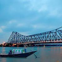Historical Tour of Kolkata