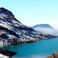 Darjeeling and Gangtok Holiday Tour