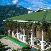 Romantic Sojourn in Darjeeling Tour